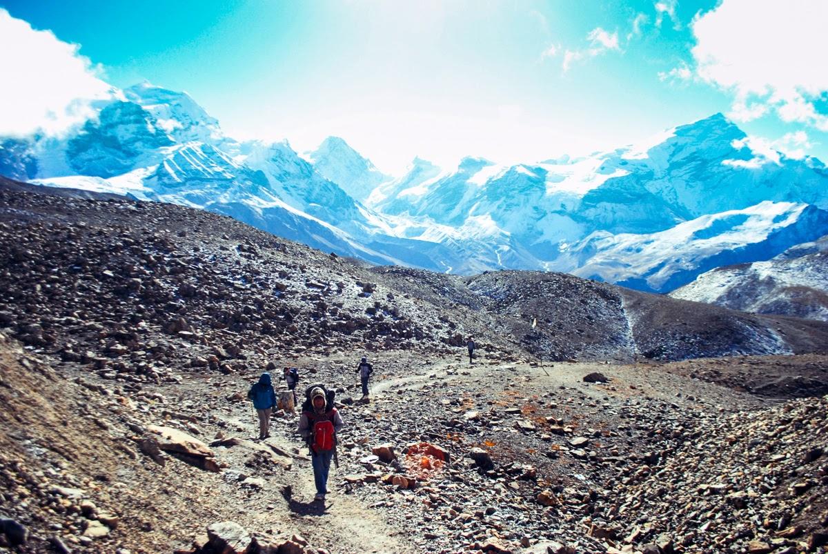 nepal102